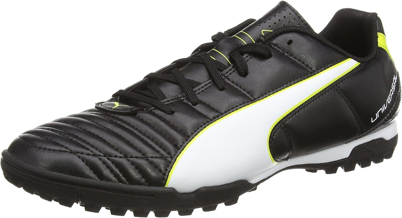 Puma Universal Ii Tt, Men's Footbal shoes