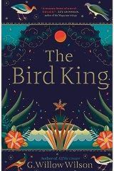The Bird King Kindle Edition