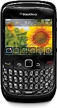 Best blackberry curve phone Reviews