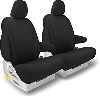 chrysler town and country swivel and go seats