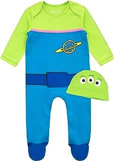 Best toy story alien onesie baby Reviews