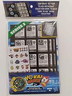 Hasbro B60461020 Activity & Amusement 3 - 6 Years,Multi color