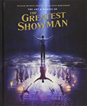 Best the greatest showman paintings Reviews