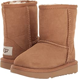 2bed5b6e219 Girls UGG Kids Boots + FREE SHIPPING | Shoes | Zappos.com