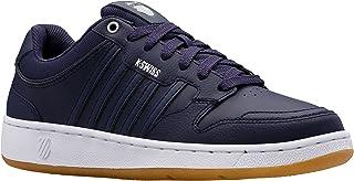 K-Swiss Herren City Court Sneaker