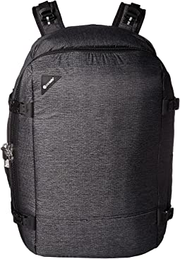 Vibe 40 Anti-Theft 40L Carry-On Backpack
