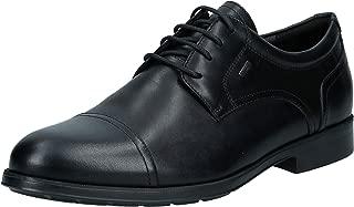 Geox U Hilstone, Men's Fashion Shoes