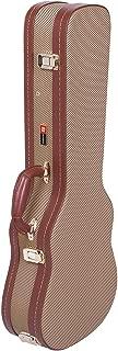 Best phitz ukulele cases Reviews
