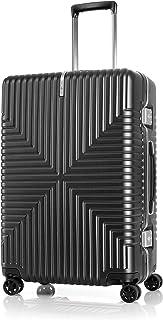 [サムソナイト] スーツケース インターセクト スピナー 68/25 FR 保証付 73L 68 cm 4.5kg