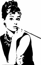 Best breakfast at tiffany's silhouette Reviews