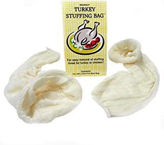 Regency Turkey Stuffing Bags