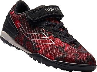 Lescon Thor-030 H-19B Erkek Çocuk Futbol Ayakkabısı