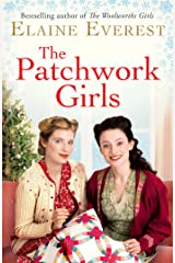 The Patchwork Girls Kindle Edition