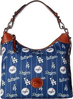 Dooney & Bourke - MLB Large Erica