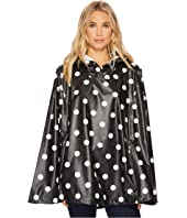 Herschel Supply Co. - Forecast Poncho