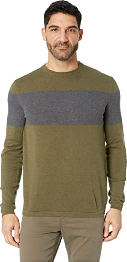 Mateo Sweater