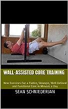 asp training course