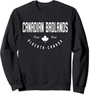 traditional canadian sweater