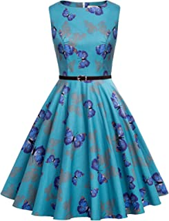 Best butterfly clothing for women Reviews
