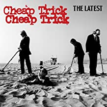 Best cheap trick when the lights are out Reviews