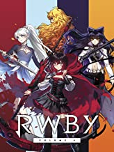 Best rwby volume 4 dvd Reviews