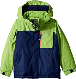 Kamik Kids - Vector Jacket (Toddler/Little Kids)