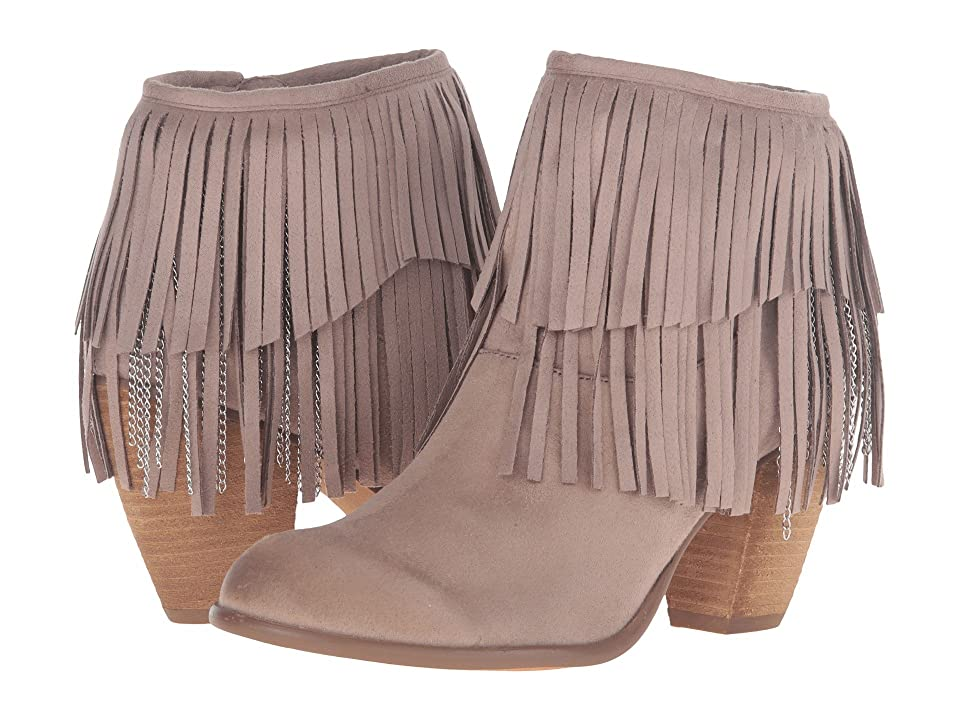 Not Rated Auriga (Taupe) Women