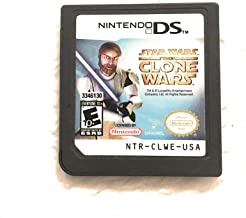 Best star wars the clone wars video game 2008 Reviews
