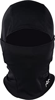 Best nike face mask Reviews