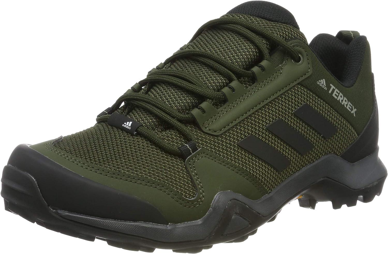 Adidas Herren Terrex Ax3 Traillaufschuhe Traillaufschuhe  der beste Kundendienst