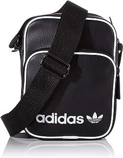 adidas Mini Bag Vint Gym, Unisex Adulto