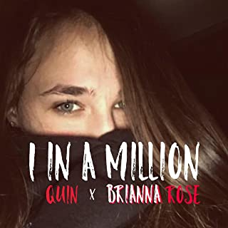 1 in a Million (feat. Quin)