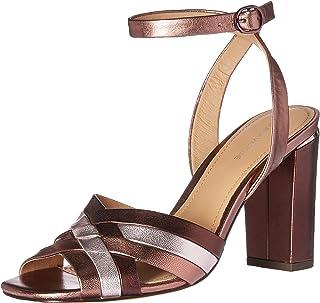 Pour La Victoire Women's Hadley heel