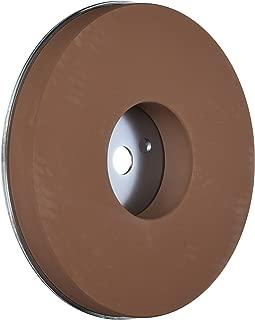 Makita A-24614 Grinding Wheel 1000 Grit