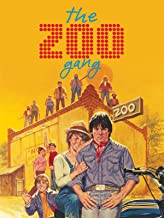 Best the zoo gang movie Reviews
