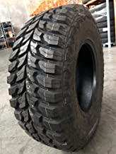 Best 275 65r17 tacoma Reviews