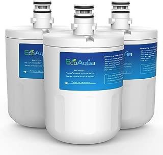 Best lg lt500p water filter Reviews