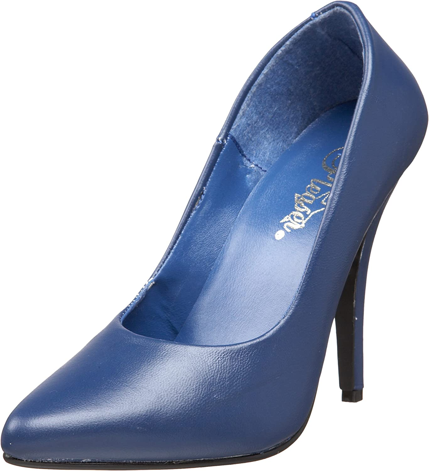 SEDUCE-420, 5  Classic Pump shoes