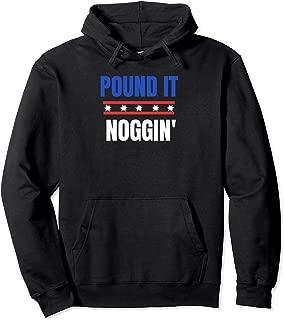 Best dude perfect merchandise sweatshirt Reviews