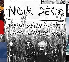 À ton étoile (Yann Tiersen Mix)