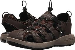d83bca7a52ba SKECHERS Sandals