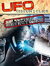Best the warrens case files Reviews