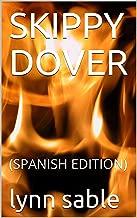 Best skippy in spanish Reviews