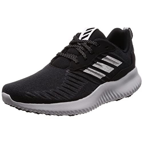 pretty nice 8e0ca ca833 adidas Womens Alphabounce Rc Competition Running Shoes