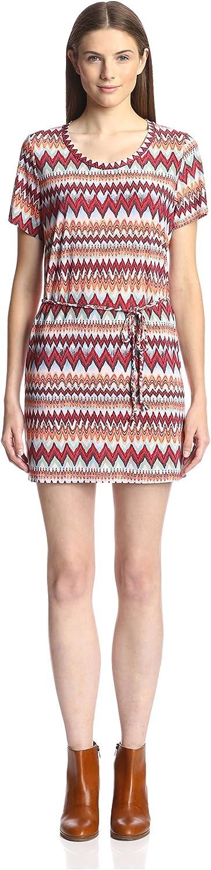 tbagslosangeles Women's T-Shirt Dress
