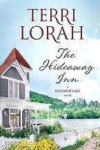 The Hideaway Inn (A Hideaway Lake Novel Book 1)