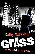 Grass (English Edition)