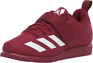 Best adidas men's weightlifting shoes Reviews