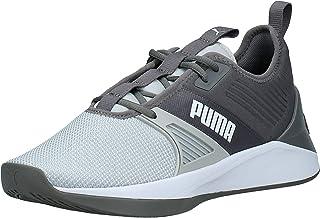 Puma Jaab XT PWR Men s Men's Fitness & Cross Training