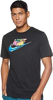 Nike Men's Spring Break T-Shirt
